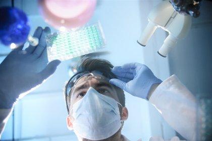 Al 93 por ciento de los riojanos les gustaría tener más información sobre biotecnología