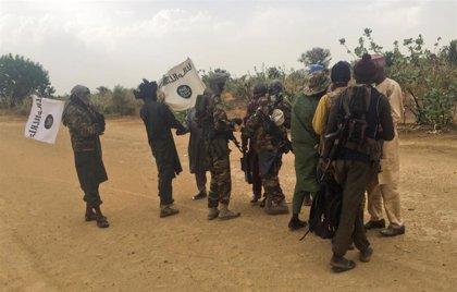 Un ataque de Boko Haram contra una comitiva funeraria deja al menos 65 muertos en el noreste de Nigeria
