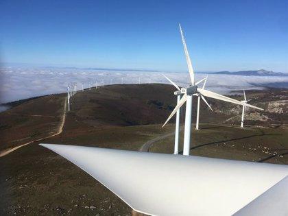 EDPR vende un parque eólico en Brasil por 155 millones dentro de su plan de rotación de activos