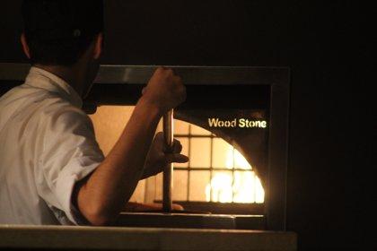 'Pizzabilty', la pizzería que da oportunidades de trabajo a personas con discapacidad