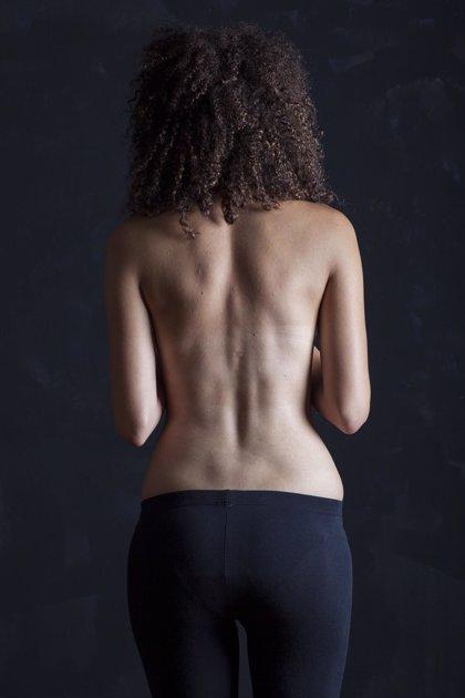 Instagram dispara la demanda de los hoyuelos de Venus artificiales en cirugía plástica
