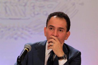 México.- El ministro de Hacienda de México anuncia un plan para impulsar la economía ante una posible recesión