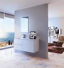 El cuarto de baño, la estancia que más está cambiando en una ...