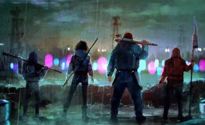 """Tráiler de la tercera serie de The Walking Dead: """"Sitios que no hemos visto... y zombies que no hemos visto"""""""