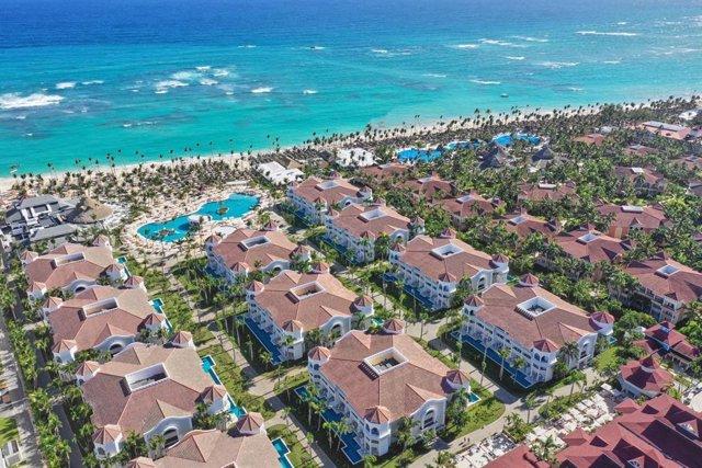 Luxury Bahía Principe Ambar
