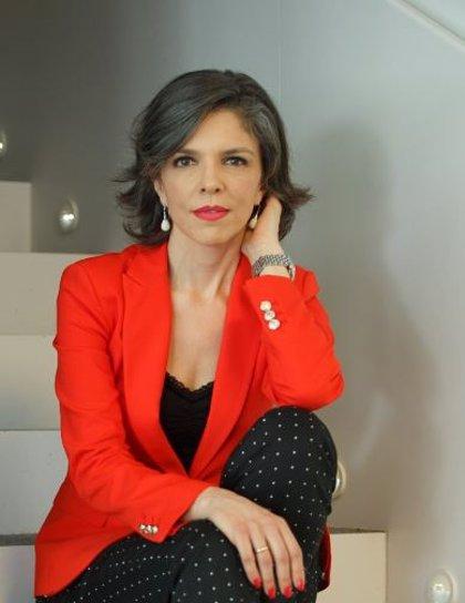 Marta Villanueva, nueva directora general de la Fundación IDIS