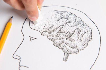 """Expertos mundiales alertan de que el coste estimado del Alzheimer """"es solo la punta del iceberg"""""""