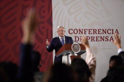 México.- López Obrador impulsa una reforma constitucional para prohibir la condonación de impuestos