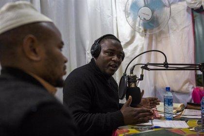 World Vision reclama una campaña contra la desinformación para combatir el ébola en RDC