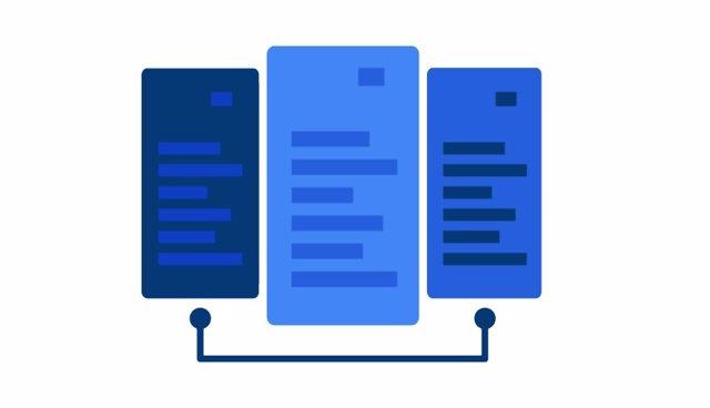 Proyecto de Transferencia de Datos
