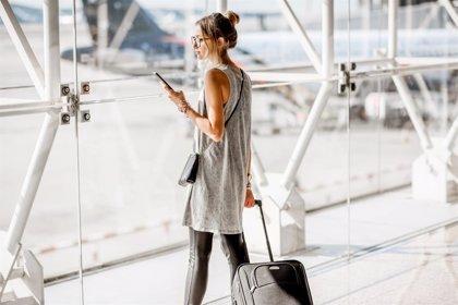 Viajes en avión: qué SI y qué NO meter en la maleta
