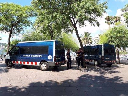 """Plataforma de Afectados por el Top Manta pide que no se ataque el operativo con """"intereses partidistas"""""""