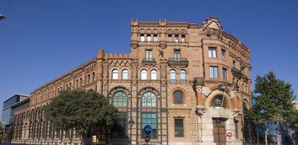 Endesa plantea a las administraciones cubrir al 50% la deuda en Catalunya por pobreza energética