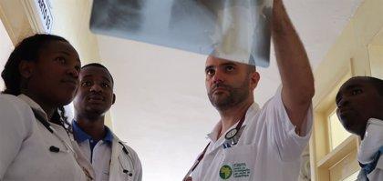 La tuberculosis tiene una carga mayor a la estimada en Mozambique