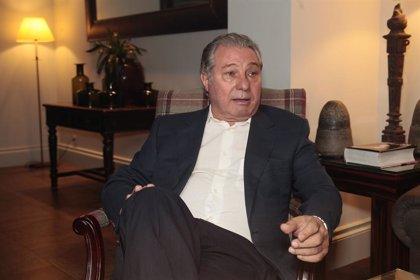 """Ancove señala que España se encuentra en una situación """"grave"""" por la caída en la venta de turismos"""