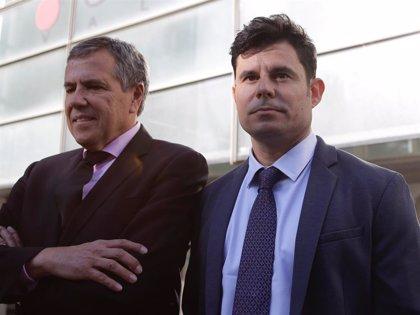 Javier Sánchez, puede seguir siendo el Julio Iglesias aunque la Fiscalía recurra. Te lo explicamos