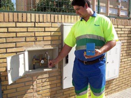 Aqua Campiña alerta de visitas cuestionando la clidad del agua del grifo para vender purificadores en Écija (Sevilla)