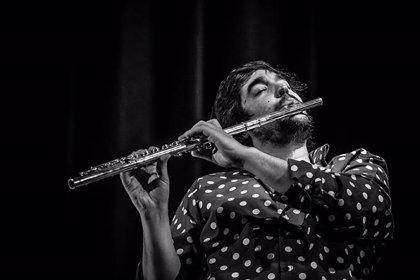 La Festival de Verano de Camargo abre con un concierto fusión de jazz y flamenco