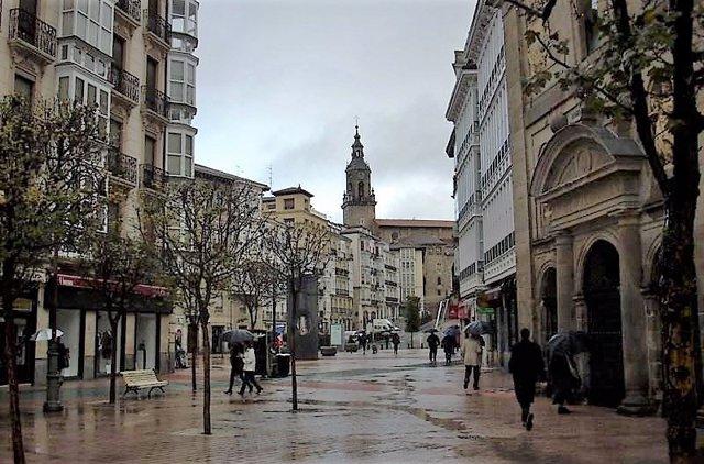 Imagen de Vitoria