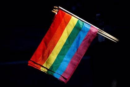 Detenido un segundo sospechoso por el asesinato de una activista a favor de los derechos del colectivo LGBT en Rusia