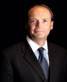 Marc Dardenne, nuevo director de operaciones para las marcas de lujo de Accor.