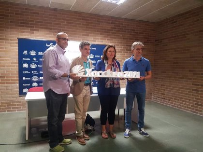 El Obradoiro se presentará ante su afición contra el Barça en la primera edición del Torneo Xacobeo 21