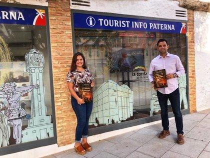 'La Cordà de Paterna, el patrimonio de un pueblo' recorre la historia de la fiesta