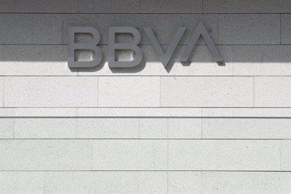 Moody's advierte de que la imputación de BBVA por el caso Villarejo podría acabar afectando a su solvencia