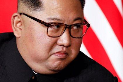 El Ejército de Corea del Norte habría disparado nuevos misiles de corto alcance desde el este del país
