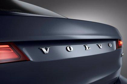 La ventas mundiales de Volvo Cars rozan las 55.000 unidades en julio y registran una subida del 7,1%