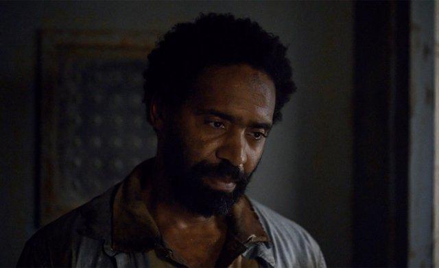 The Walking Dead contará con un nuevo personaje en la 10 temporada