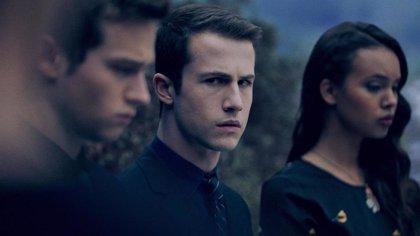 Por trece razones revela la muerte de un protagonista en el tráiler de la 3ª temporada