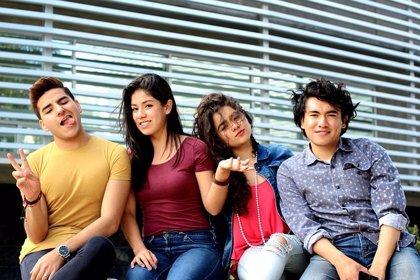 Ciudadanos registra una PNL en el Congreso para promover la salud y bienestar emocional de los jóvenes