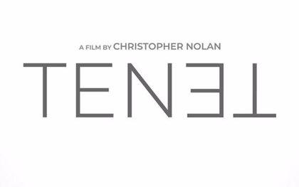 Filtrado el tráiler de Tenet, lo nuevo de Christopher Nolan que ya tiene cartel oficial