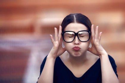 Entre el desahogo y la frustración: el equilibrio de la queja