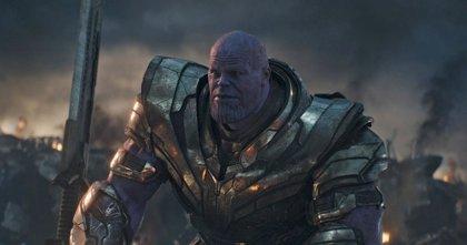Kevin Feige revela qué Vengador puede matar a Thanos en un combate cuerpo a cuerpo
