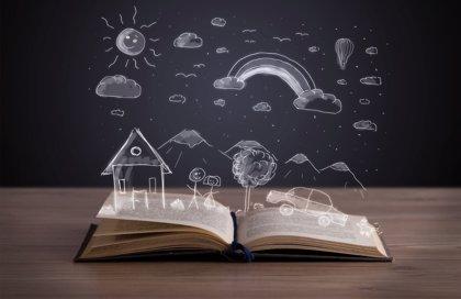 El cuento como herramienta en la enseñanza de inglés