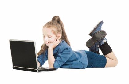 Niños y nuevas tecnologías: una guía básica de uso y responsabilidades