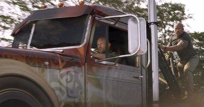¿Confirma Hobbs & Shaw la muerte de un personaje de Fast & Furious?