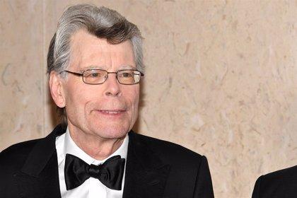 Stephen King escribe un nuevo final para la serie de The Stand (Apocalipsis)