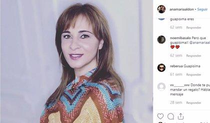 María Curso De Ana Maniquíes Imparte Patronaje Primer Aldón Y Su YgvIf7y6b