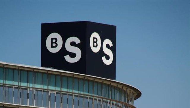 Banco Sabadell (Archivo)
