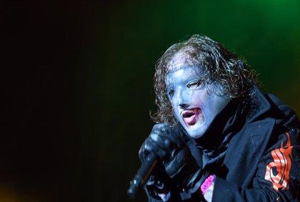 Corey Taylor denuncia los pagos insignificantes que los músicos reciben de las plataformas de streaming