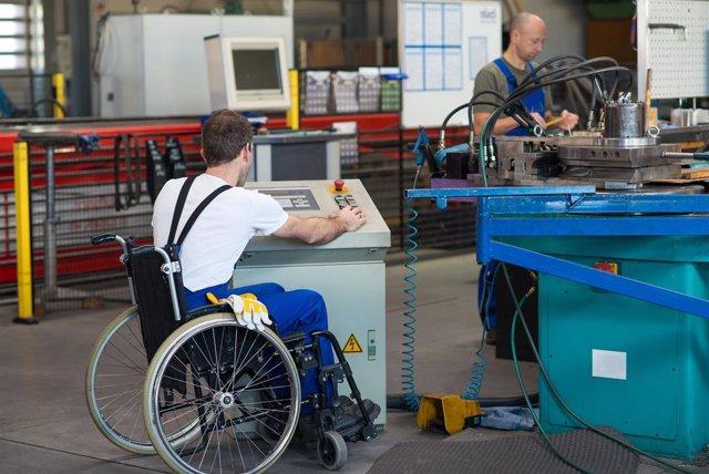 El programa Més Ocupació de 'la Caixa' ha facilitat 112 contractacions a Múrcia