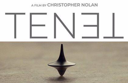 ¿Es Tenet, lo nuevo de Christopher Nolan, la secuela de Origen?