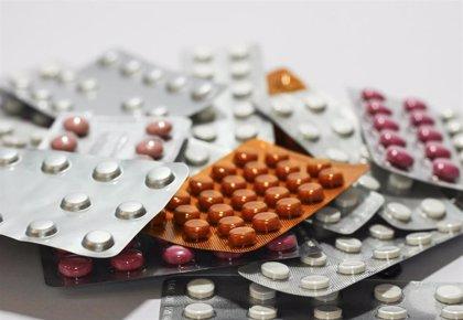 El Gobierno de Aragón publica decreto que regula la atención farmacéutica en las residencias