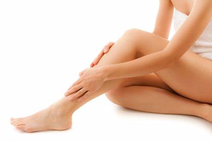 La presoterapia contribuye a la mejora de la hinchazón de piernas y reduce el estrés