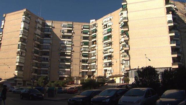 La compraventa de vivienda cayó un 19% en junio, con la entrada en vigor de la nueva ley hipotecaria
