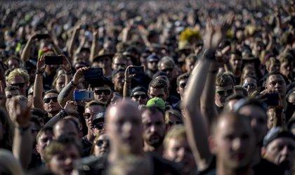 Festivales de verano y cucarachas o chinches: ¿un problema sanitario?