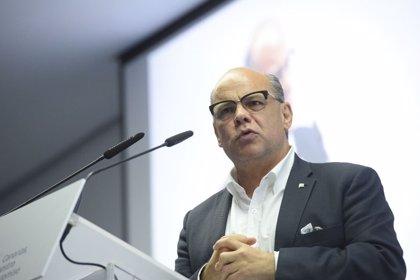 """Barragán afirma que Función Pública """"no ha anulado ningún proceso selectivo, ni ninguna fase de concurso"""""""